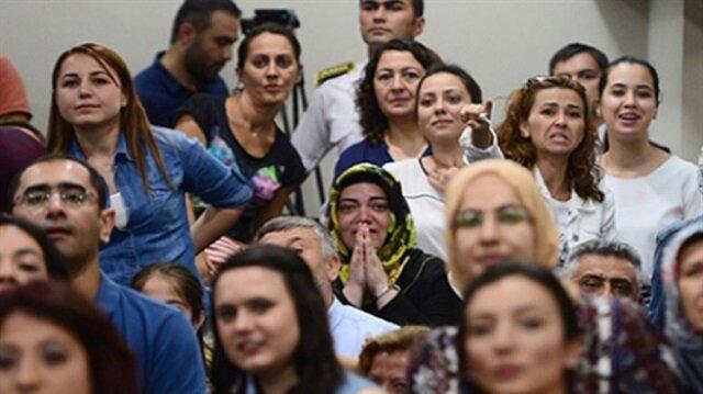 Milli Eğitim Bakanı açıkladı: 96 bin 68 öğretmen ihtiyacı var