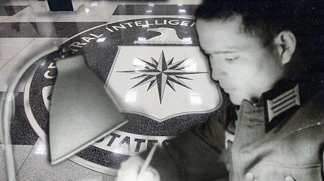 ruzi nazar in 1954 ile ilgili görsel sonucu