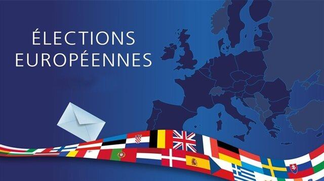 Türkiye ve Avrupa ülkelerindeki seçimler ve oy oranları arasındaki farklar