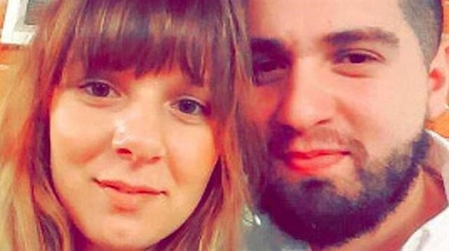 İsveçte Türk vatandaşına büyük ayıp: Bir anda herkes onu terörist ilan etti