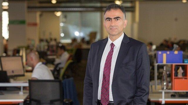 Dünyanın en yenilikçi 50 ismi arasında bir Türk var