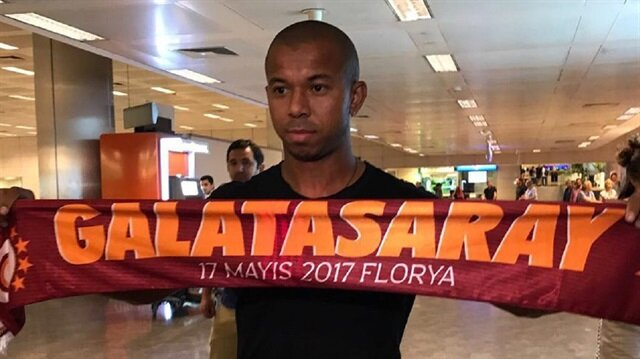 Galatasaray Mariano'yu borsaya bildirdi: Maliyet detayları belli oldu