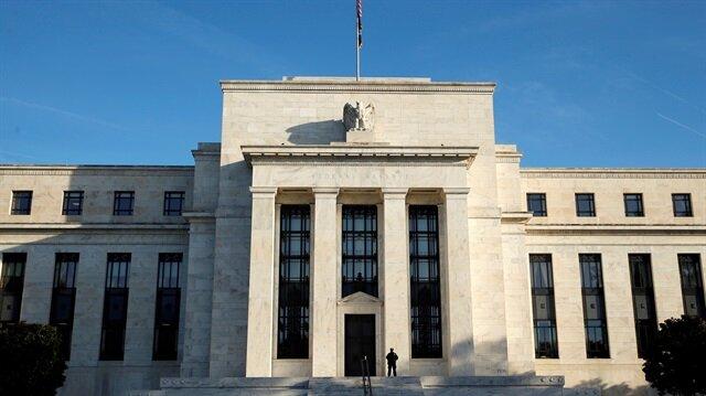 Küresel piyasalar Fed sonrası pozitif seyrediyor
