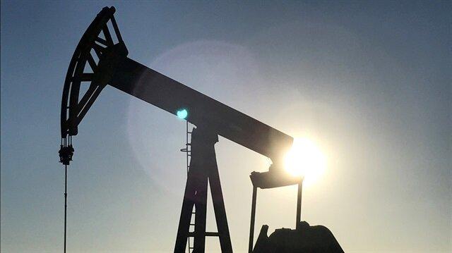 ABD'nin petrol stoklarında sert düşüş