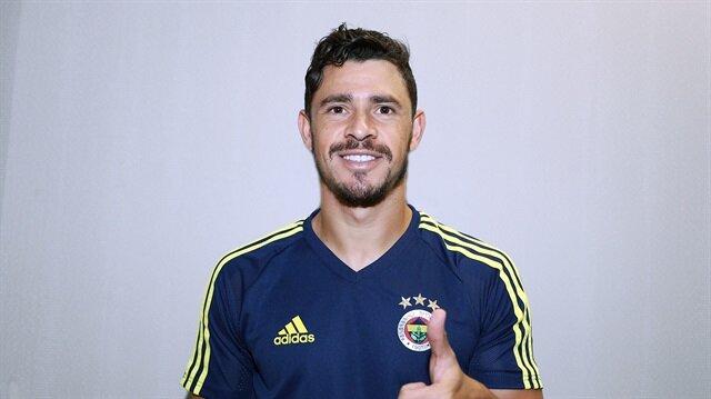 Trabzonspor'dan Fenerbahçe'ye dev çalım! Zenit'le anlaştılar