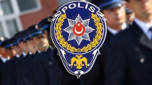 13 bin polis adayı öğrenci alınacak