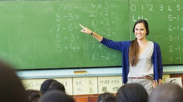 Öğretmenlere müjdeli haber Danıştay'dan geldi