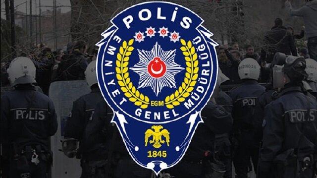 13 bin polisin alınacağı POMEM başvuru şartları açıklandı