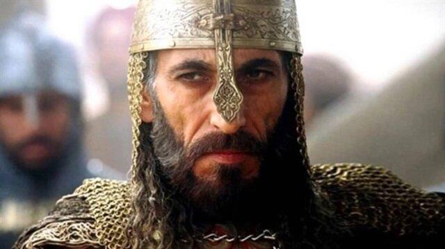 Kudüs'ün Fethi: Haçlı işgalinin sonu