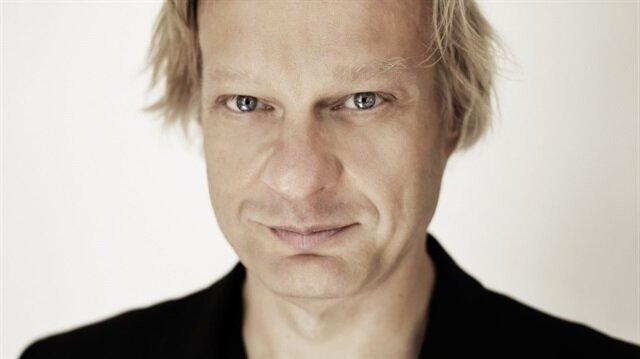 Finlandiyalı Jazz sanatçısı Liro Rantala İstanbul'a geliyor