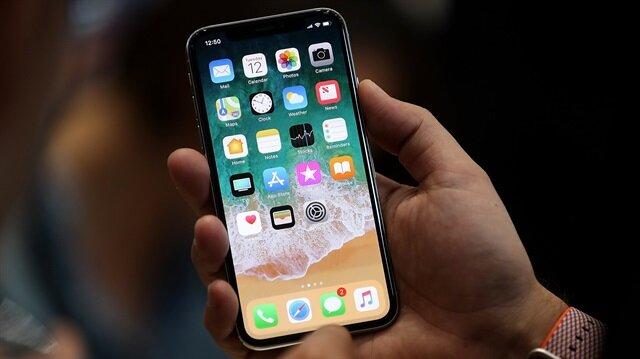 iPhone X satın alacaklara kötü haber: Tedarik sıkıntısı yaşanabilir!