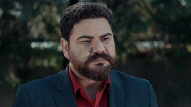 'Güllü Erhan' ameliyata alındı