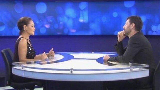 Hülya Avşar'ın skandal sözlerine RTÜK'ten büyük ceza