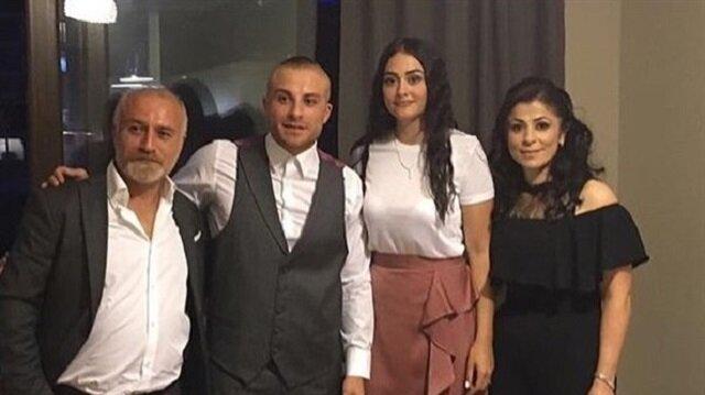 Beşiktaş'ın yeni gelini Diriliş Ertuğrul'dan!