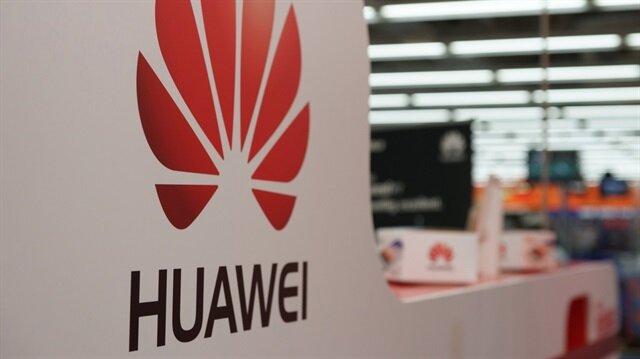 Dünyanın en fazla telefon satan ikinci şirketi Huawei'nin gelişim süreci