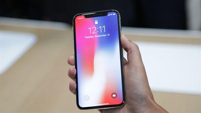 Apple iPhone X satın alacaklar için iyi haber: İlk etapta stok sıkıntısı yaşanmayacak