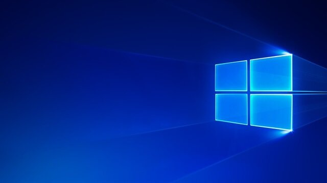 Windows 10 oyunlar için hile koruması getirdi