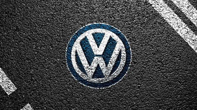Volkswagen, 21 bin TL'lik araçla geliyor