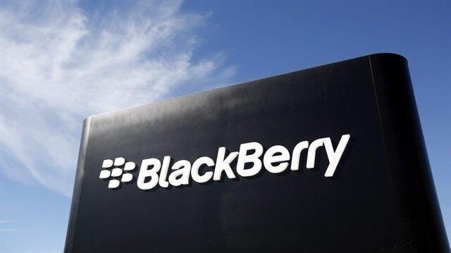 Yazılım işine girerek yeniden yükselişe geçen Blackberry'nin hikayesi