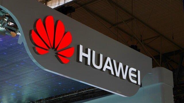 Huawei'den katlanabilir telefon hamlesi: İlk model seneye çıkıyor
