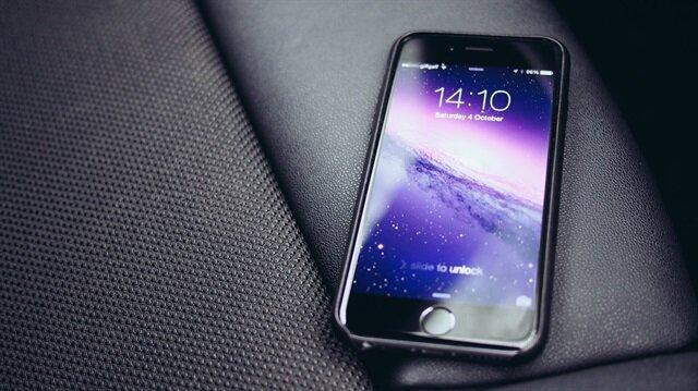 Apple'dan önemli karar: 256 GB'lık iPhone 7'nin üretimi sonlandırıldı