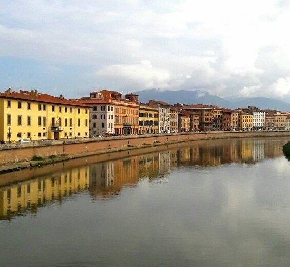 Arno nerhri