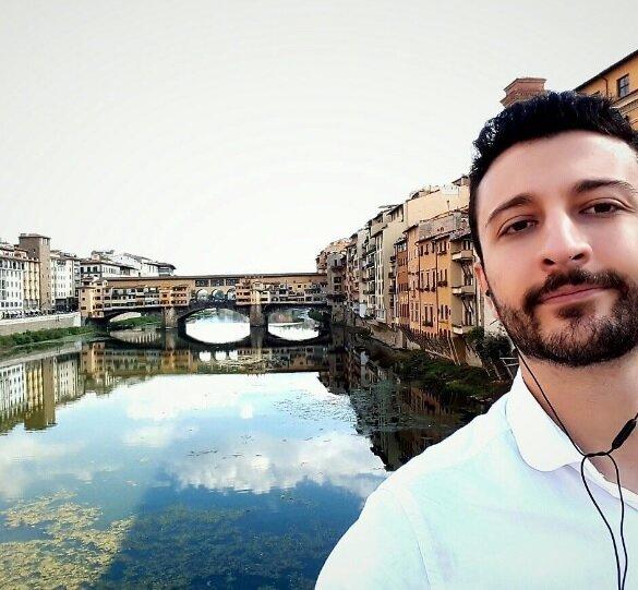 Köprü Floransa
