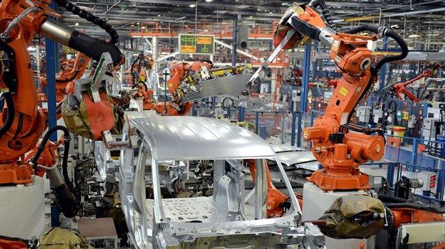 Türkiye ekonomisine yön veren şirketler