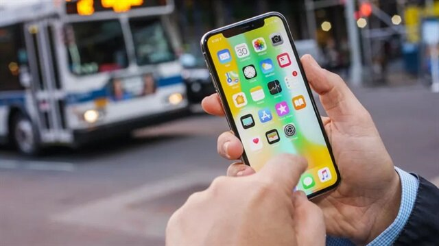 iPhone X sorunsalı: Kullanıcılar bu kez de hoparlörden şikayetçi!