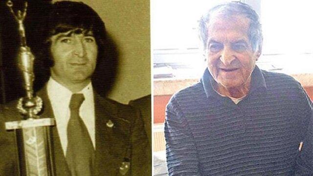 Türk tekvandosunun babası İsmet Iraz hayatını kaybetti
