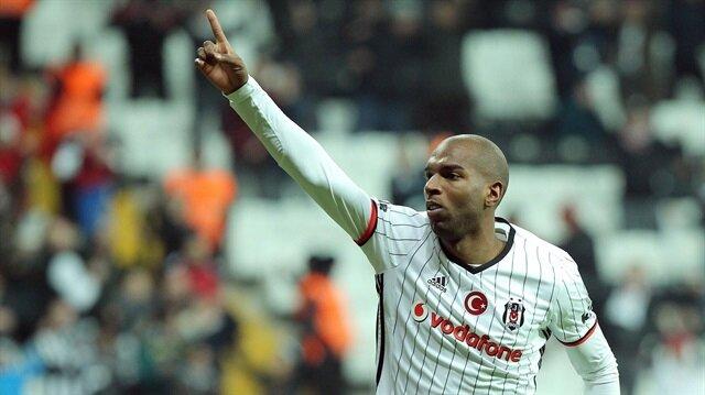 Babel Premier Lig'e göz kırptı