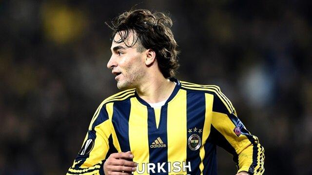 Markovic'in menajeri İstanbul'a geldi
