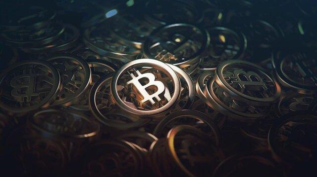 ''Kripto paradan vergi alınırsa yatırımcılar yabancı borsaya yönelebilir''