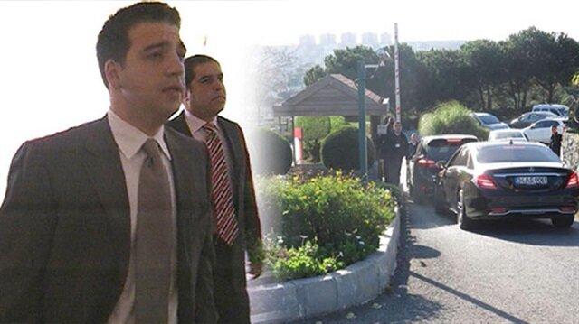 Mehmet Yavuz Yılmaz'ın hastalığı Temporal lob epilepsi nedir?