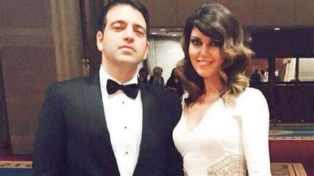 Mehmet Yavuz Yılmaz'ın eski nişanlısından duygu dolu paylaşım