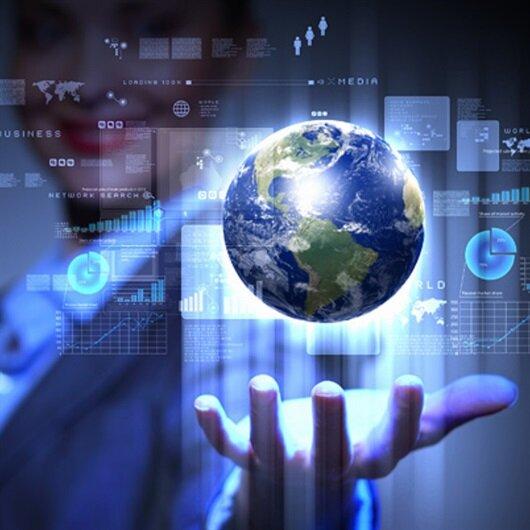 Küresel ekonomide aile şirketlerinin önemi