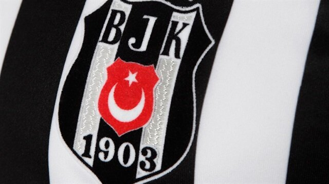 Beşiktaş'ın armasındaki Türk bayrağının gizli kalmış anlamlı hikayesi
