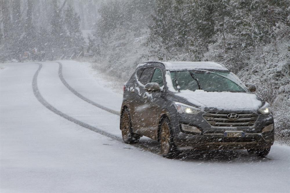 Birçok otomobil üreticisi 'kış ayları' için önlemler planlıyor.