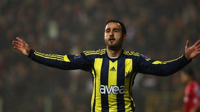 Süper Lig'in eski gol kralı 3. Lig'e transfer oluyor
