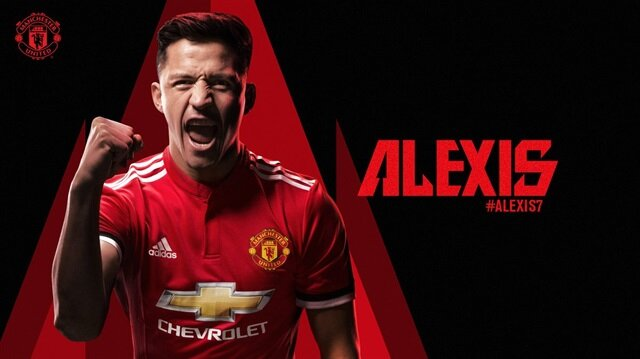 Dev Takas: Alexis Sanchez, Manchester'a; Mkhitaryan, Arsenal'a!