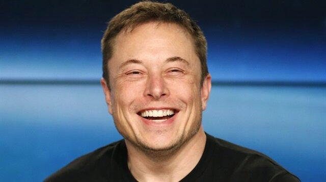 Elon Musk'ın asıl hedefi ne?