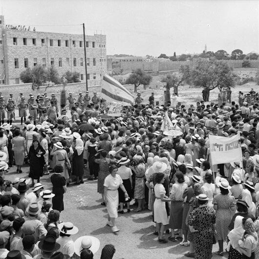 Arap Yarımadası'ndaki eski Yahudi yurtları