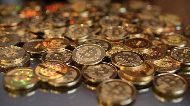 IMF açıkladı: Kripto paralara düzenleme geliyor!