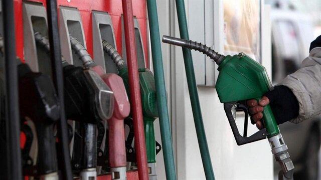 Araç sahiplerine iyi haber: Benzin ve motorine indirim