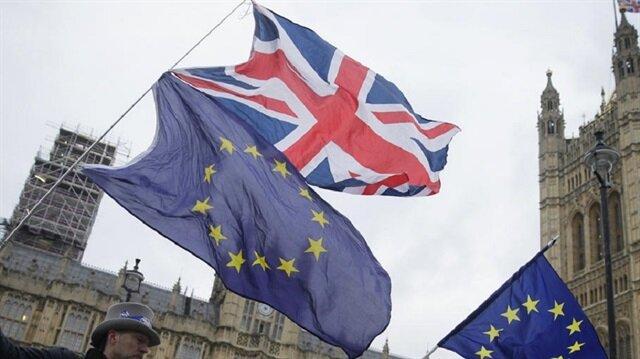 Brexit'in İngilizlere acı faturası