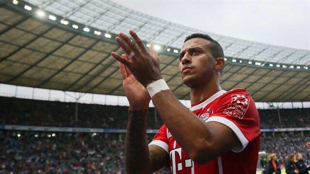 Bayern maçı öncesi büyük şok! 127 bileti kaybetti