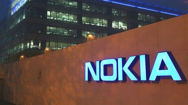 Nokia ne yapsa olmuyor: 425 çalışan işten çıkarıldı