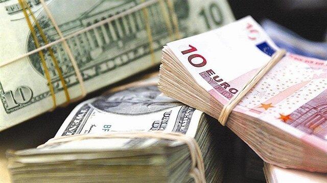 Devletler neden istedikleri kadar para basamazlar?