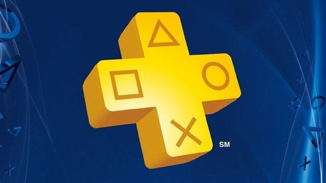 Playstation Plus'ı ücretsiz olarak nasıl kullanırsınız?
