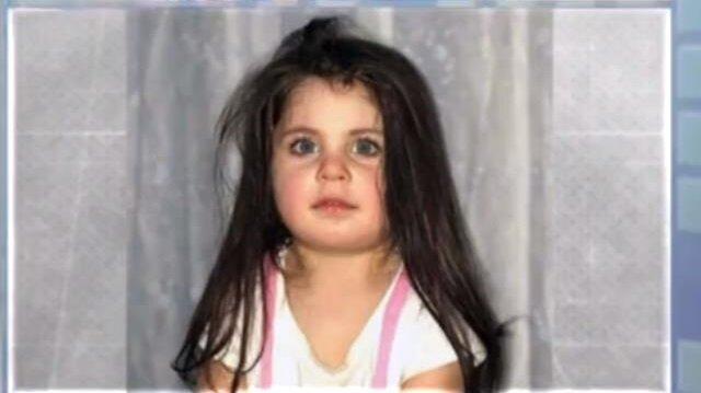 Ailesiyle bayramlaşmaya gitmişti! Üç yaşındaki Leyla, 4 gündür kayıp